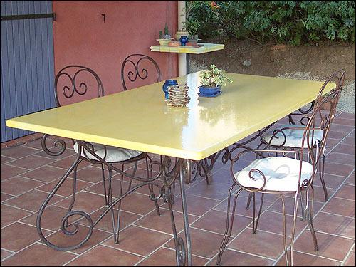 Table Basse Plateau Pierre De Lave – Ezooqcom -> Plateau De Table Occasion Lave